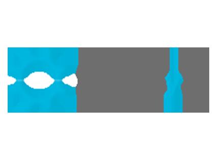 FASYS