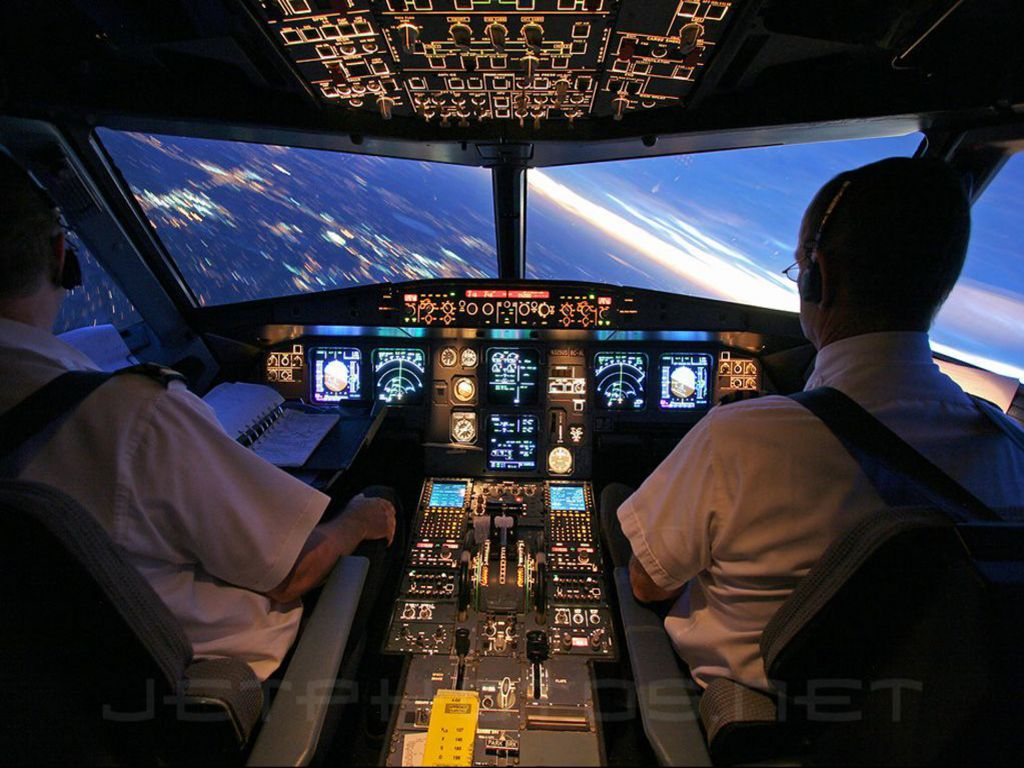 airbus_a320_cockpit_wallpaper_yvt2