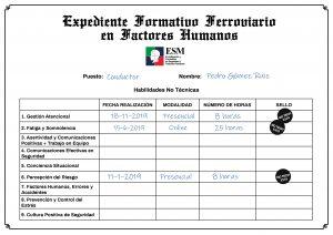 expediente_ferro (2)