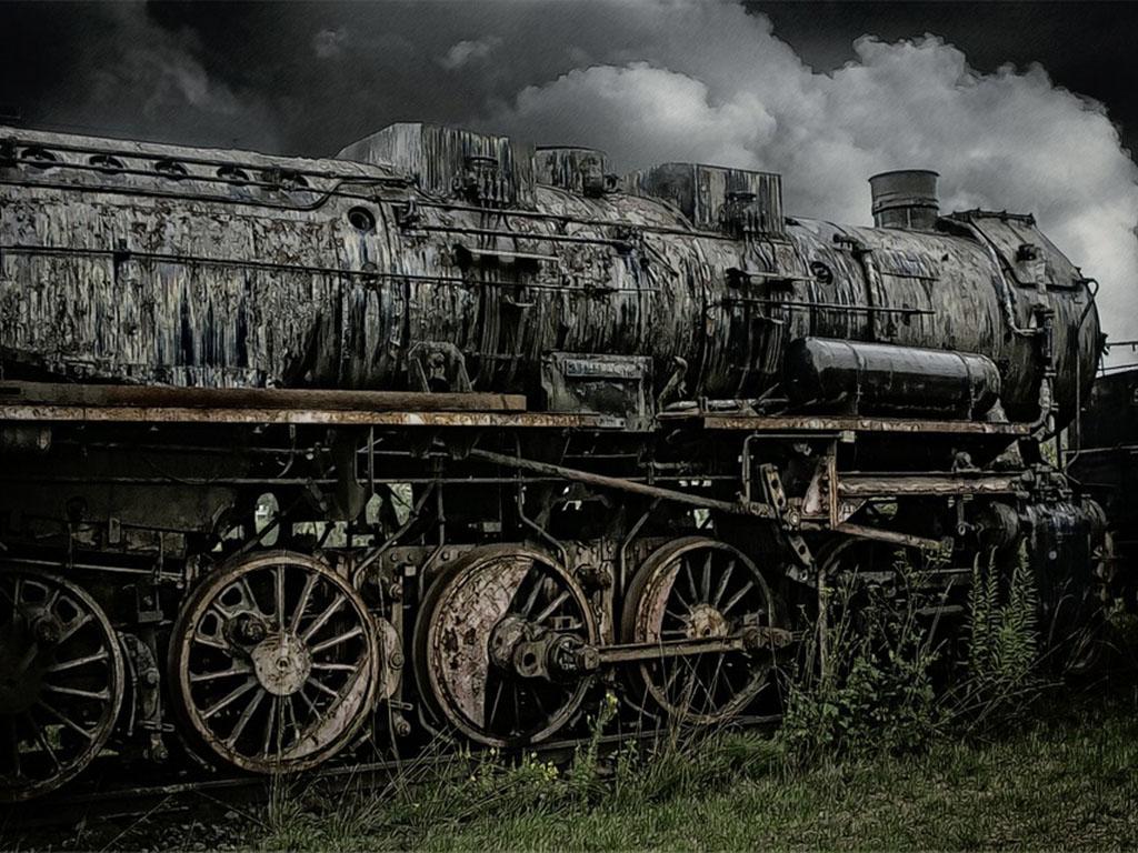 loco-178092_960_720