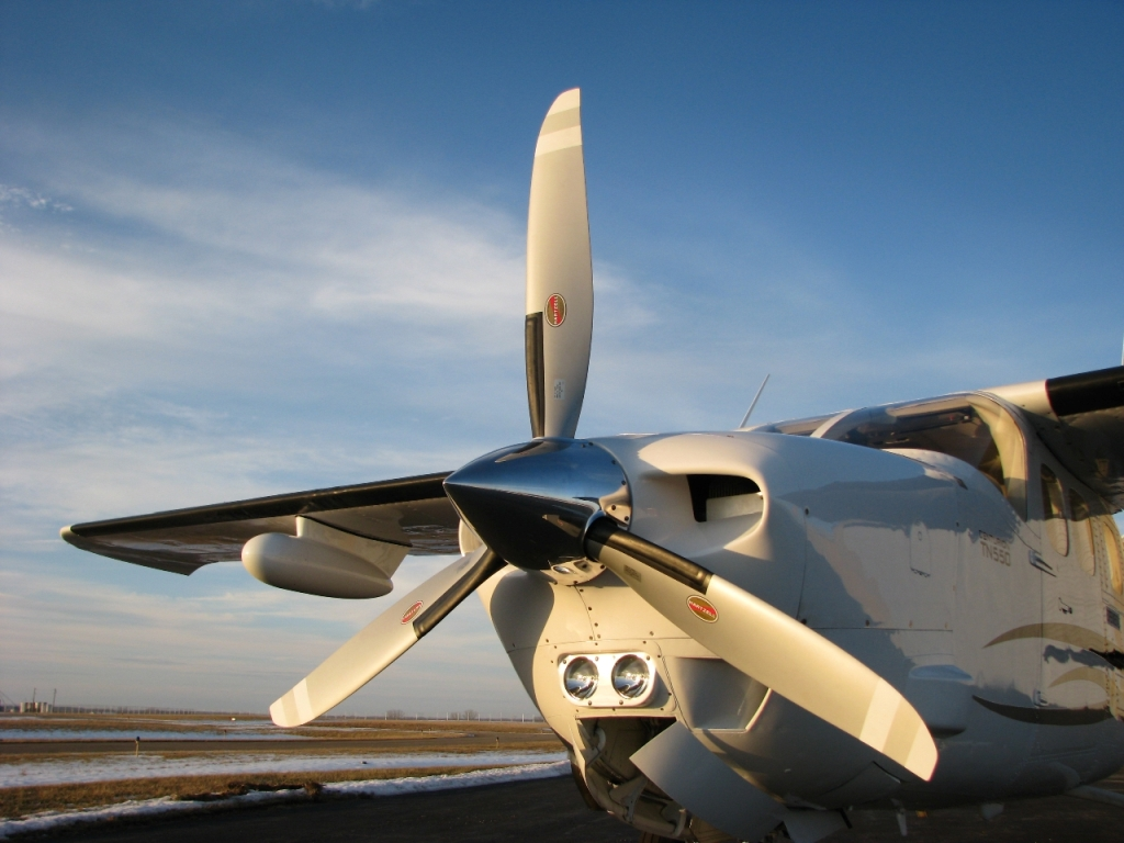 servicio-de-optmizacion-de-recursos-existentes-para-aviones-cessna