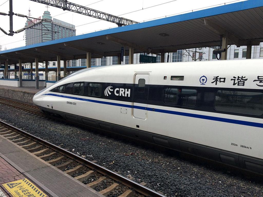 train-station-745489_960_720