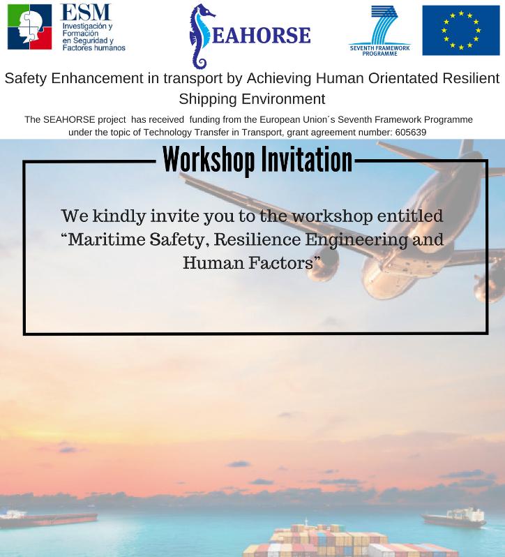 invitacion-al-workshop2-1