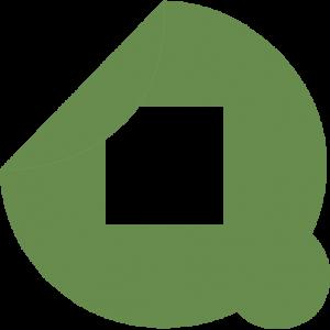 logo_beqbe_esm