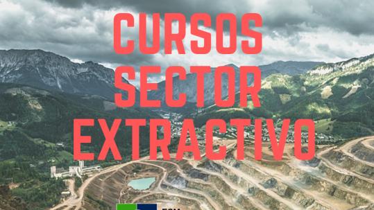 banner_CURSOS SECTOR EXTRACTIVO
