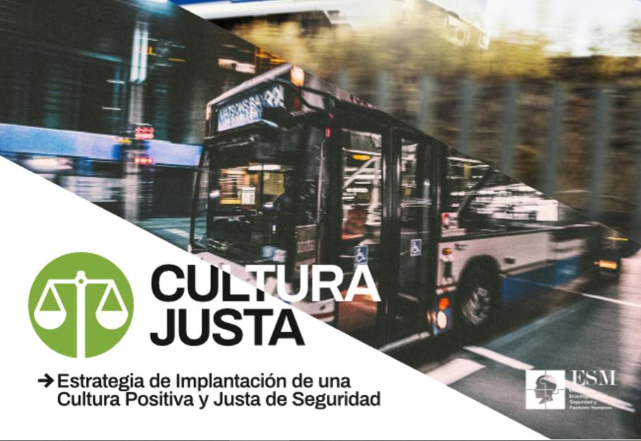Cultura_justa